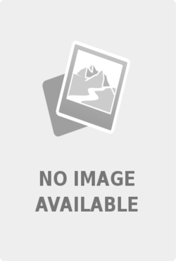 POster S.O.S.: Submarino Nuclear Torrent